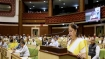 Ghosts in Rajasthan Assembly! <i>Yajna</i> suggested to ward off 'evil spirits'