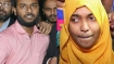Kerala love jihad: SC refuse to defer hearing in Hadiya case