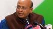 PNB fraud case: Abhishek Singhvi threatens to file defamation case against Nirmala Sitharaman