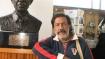 Kerala: BJP files complaint against Malayalam poet Sreekumar for insulting Hindu gods