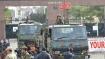 J&K: NIA takes over Sunjuwan attack probe