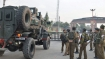 Sunjuwan attack: Jaish terrorists infiltrated into India in July
