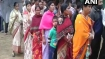 Tripura recorded over 85 per cent voting during repolling at 6 booths