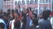 Delhi: Teen arrested over murder of classmate in school toilet; argument began over wristband