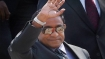 Maldives crisis: Supreme Court suspends rebel MPs ahead of key vote