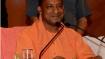 Gorakhpur riot case:Allahabad HC dismisses petition against Yogi Adityanath