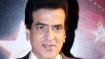 Himachal HC stays probe in sexual assault case against actor Jeetendra