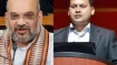 Karnataka Assembly Elections: 2 Amits and their gaffes to prove costly for BJP?
