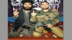 From Hyderabad to Kashmir: The story of a thief turned jihadi