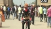 C'garh cop wants Bastar to get rid of conflict zone tag, takes up 6,000 kms peace journey on bicycle