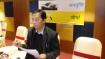 GJM quits NDA alliance, accuses BJP of betraying Gorkhas' trust