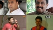 BJP's awesome foursome who led the Northeast charge