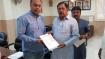 Brijesh Kalappa appointed Congress media convenor in Karnataka
