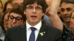 Carles Puigdemont detained in Germany: Who is this Catalonia separatist leader?