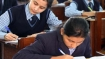 CBSE board refutes Class 12th Accountancy paper leak, says will approach police against 'fake' news