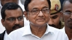 Karnataka cabinet: 'Heaven will not fall if there is no govt for sometime', says Chidambaram