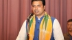 You are not labourer, why do you need holiday on May Day, Tripura CM asks govt employees