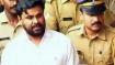 Malayalam Actress assault case: Kerala HC postpone Dileep 's plea asking for visuals of actress
