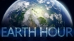Earth Hour 2018 today: Nations keep up with tradition to show care for the planet