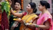Gudi Padwa: Maharashtra celebrating this festival with great fevour and enthusiasm