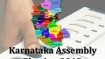 Karnataka election may be the last where netas can contest from two seats