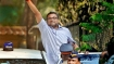 Aircel-Maxis Case: SC allows Karti Chidambaram to travel abroad