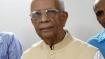 West Bengal Governor visits violence-hit Asansol
