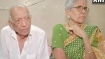 Passive euthanasia: Why is Mumbai couple unhappy with SC decision?