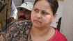 Misa Bharti, her husband granted bail in money laundering case