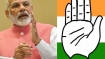'Modi Government done PhD on ruining institutions', says Congress