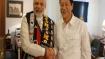 NE political muddle: NDPP-BJP to rule Nagaland, NPF with maximum seats not part of govt?