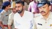 Vidwath assault case: No relief for Nalapad, judicial custody extended till March 21st