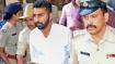 Vidvat assault case: Mohammed Nalapad gets bail after 116 days