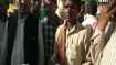 After father removed from job, 2-year-old girl child in Bhind, MP allegedly dies of starvation