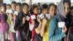 Not a single woman elected to Nagaland assembly: Report