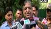 Naresh Agrawal 'regrets' his derogatory remark on Jaya Bachchan
