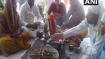 <i>Havan</i> and <i>bhoj</i> held as part of last rites of a dead parrot in UP