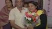 Meet Poonam Todi, daughter of auto driver who topped PCS-judicial exam 2016