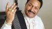 Sufi singer Ustad Pyarelal Wadali dies at 75