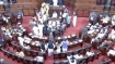 Second part of budget session: Lok Sabha adjourned for the day after ruckus over PNB scam