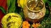 Ugadi 2018: Date, Muhurat, Puja Vidhi, significance