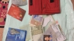 Lost your wallet, got it back? This Delhi man's ordeal ended on a happy note, thanks to an 'angel'