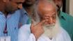 Rajasthan: Rape convict Asaram's interim bail plea rejected by Jodhpur court