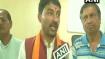 Bhagalpur riots: Ashwini Chaubey's son Arijit moves Patna HC, seeks quashing of FIR against him