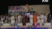 Let's give peace a chance: Communities join hands to end communal violence in Bihar