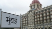 New development plan for Mumbai unveiled, city to get more land for housing