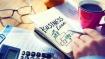 How & Why Short-Term Business Loans Make Sense For Experienced Entrepreneurs