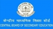 CBSE to give 2 extra marks for typo in Class 10 English paper