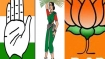 Debate: Have all political parties given women candidates a raw deal?