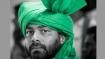 Karnataka elections: Giving up the American dream